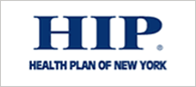 Health Plan Of New York (HIP)