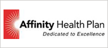 Affinity Health Plans